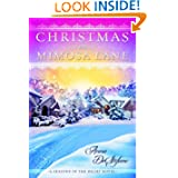 Christmas Mimosa Seasons Heart ebook