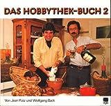 Image de Das Hobbythek- Buch II