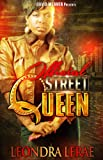 Official Street Queen