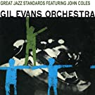 Great Jazz Standards (Remastered)