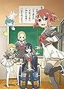 ��Amazon.co.jp����� ���ͧ���ͦ�ԤǤ��� 1 (���ꥸ�ʥ�2L���֥�ޥ�����) [Blu-ray]
