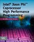 Intel Xeon Phi Coprocessor High Perfo...