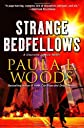Strange Bedfellows: A Charlotte Justice Novel (Charlotte Justice Novels)