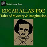 Tales of Mystery and Imagination | Edgar Allan Poe