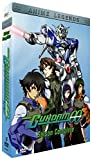 Image de Gundam 00 - Saison 1 (6 DVD)