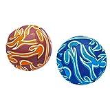Aquatics kit funball