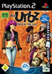 Die Urbz: Sims in the City [EA Most W...