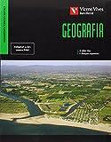Geografia 2 N/e (adaptat A Les Pau)