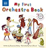 My First Orchestra Book