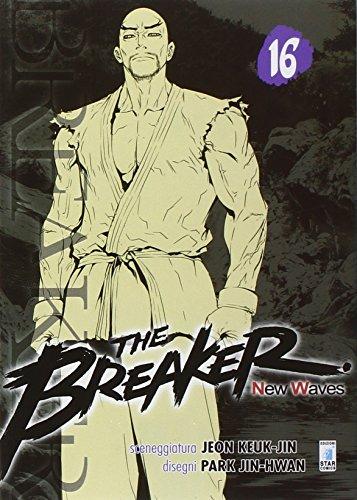 the-breaker-new-waves-16