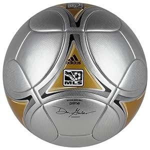 adidas MLS 2012 Prime Finals Official Match Ball (5)