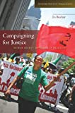 Campaigning for Justice: Human Rights Advocacy in Practice