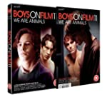 Boys on Film 11 [DVD]