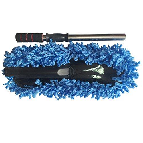 lwdauto-voiture-en-microfibre-duster-brosse-de-nettoyage-pour-lavage-de-voiture-duster-poussiere-cir