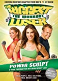 The Biggest Loser Power Sculpt