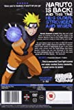 NARUTO -�ʥ��- ������ ����ץ꡼�� DVD-BOX1 (1-52��, 1210ʬ) ���˥�[DVD] [Import]