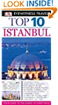 Eyewitness Travel Guides Top Ten Ista...
