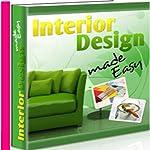 Interior Design Made Easy |  Therapeutick