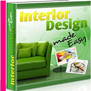 Interior Design Made Easy | [Therapeutick]