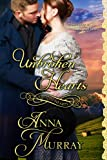 img - for Unbroken Hearts (Easton Series) book / textbook / text book