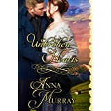 Unbroken Hearts (Easton Series) ~ Anna Murray