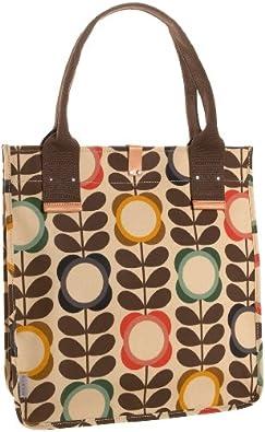 Big Summer Flower Shoulder Bag 46