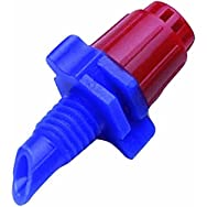 Raindrip R167CT Micro Spray Jet-FULL CIR MICRO SPRAY JET
