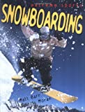 Snowboarding (Extreme Sports)