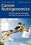 CANINE NUTRIGENOMICS: THE NEW SCIENCE...