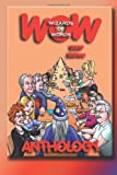 2009 WOW Anthology