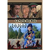 La Perle des Bois (Moilkhon)par Markhaa: Zolboot Gombo