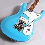 mosrite MARK1 VM1965 エレキギター (モズライト) 中古