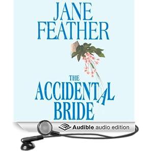 The Accidental Bride: The Bride Trilogy, Book 2 (Unabridged)