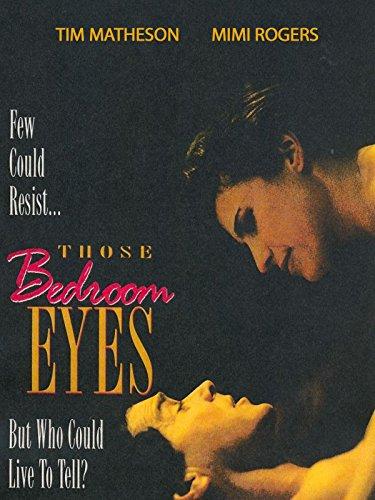 those bedroom eyes buy new 5 96 those bedroom eyes by simitar ent
