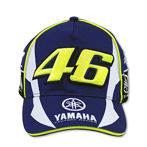 casquette-officielle-2016-yamaha-valentino-rossi-vr46-the-doctor