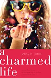 A Charmed Life (The Charmed Life) (English Edition)