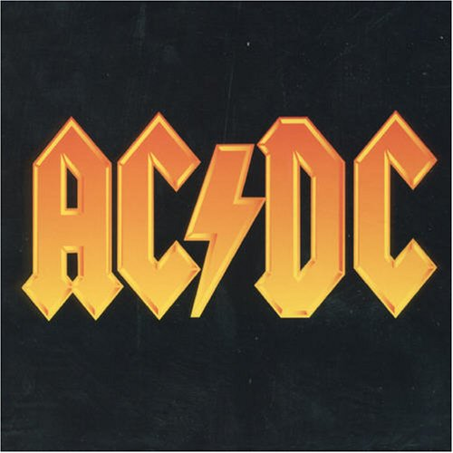 AC/DC - Box Set (17 CD) (Disc 15) - Zortam Music