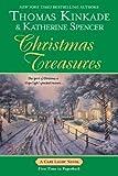 Christmas Treasures (Cape Light) (0425253201) by Kinkade, Thomas