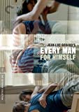 Every Man for Himself (The Criterion Collection)