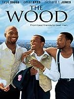 The Wood [HD]