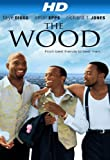The Wood [HD]