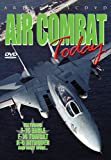 Cover art for  Air Combat Today