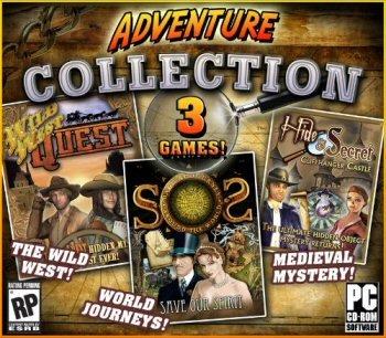 adventure-collection-3-games-wild-west-quest-sos-world-journeys-hide-secret-cliffhanger-castle