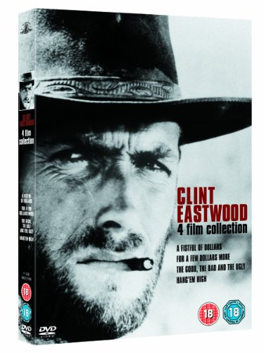 clint-eastwood-4-film-collection-dvd