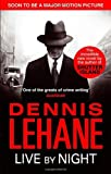 Dennis Lehane Live by Night