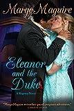 Eleanor and the Duke (Berkshire Brides Book 1)