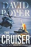 The Cruiser: A Dan Lenson Novel