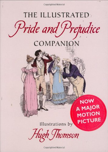 prejudice and pride illustrated in mary shelleys Mary who wrote frankenstein by linda bailey, illustrated by júlia sardà (tundra, 56 pages, $2299, ages 5-9) in the tide of 200th anniversary celebrations of the publication of mary shelley's.
