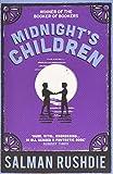 Midnight's Children (0099578514) by Rushdie, Salman