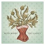echange, troc Ruth Moody - Garden